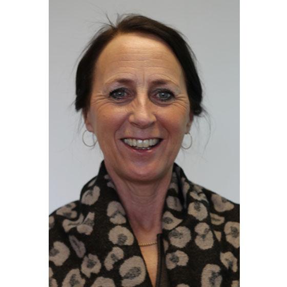 Tineke Scheltinga-De Boer